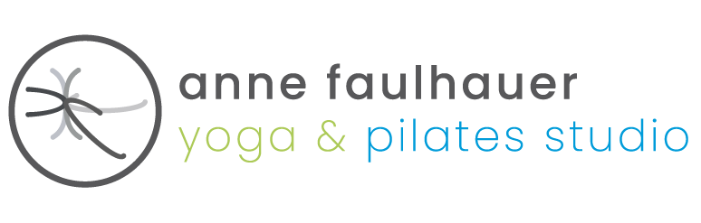 Yoga und Pilates Studio Anne Faulhauer