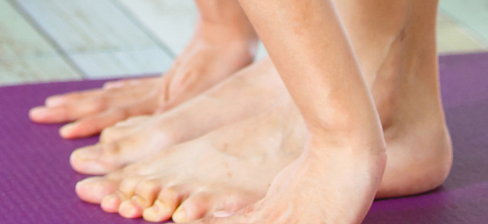 Ashtanga Yoga in Trier. Personaltraining und Gruppenkurse.